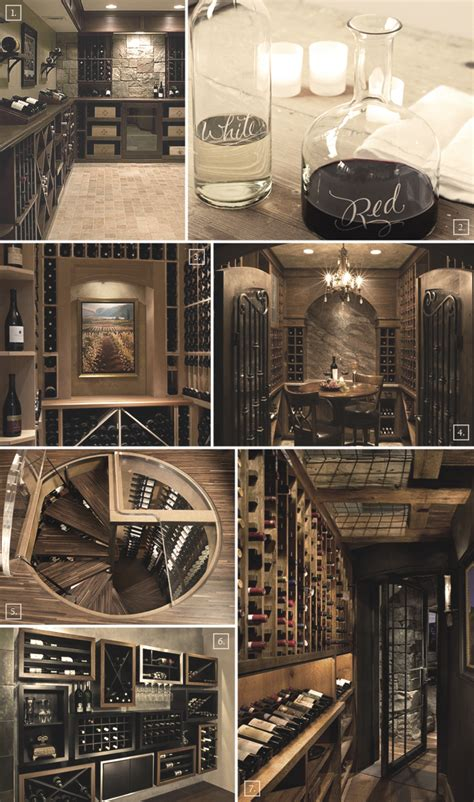 ideas  basement wine cellar designs home tree atlas