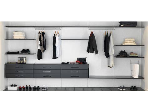 eclairage chambre led comment bien choisir dressing