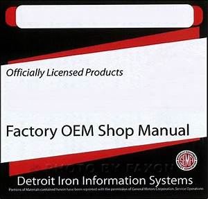 1977 Ford Cd Truck Shop Manual And Wiring Diagrams F100