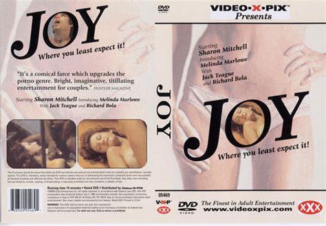Forumophilia Porn Forum Vintage Full Movies Collection