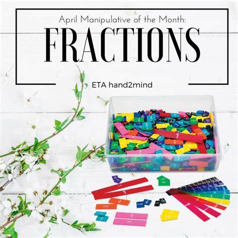 150 best fractions images on worksheets