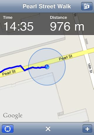track someone elses cell phone app and give away gps tracks for iphone imore