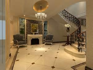 my home interior design marble and travertine for precious interior designs 2