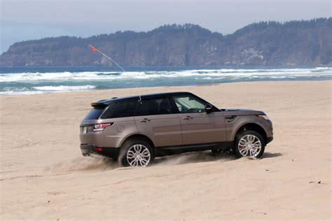 range rover sport 2015 2015 range rover sport supercharged review digital trends