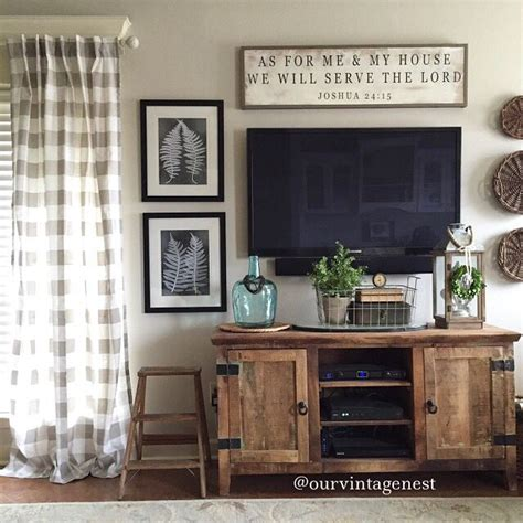 tv decorating 25 best ideas about decorate around tv on