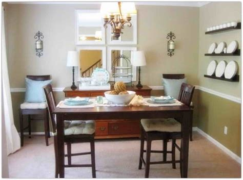 small kitchen dining room ideas small dining room ideas design ideas houseofphy com