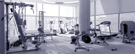 salle de sport en entreprise wellnext