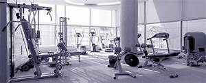 Salle De Sport Wittenheim : salle de sport en entreprise wellnext ~ Dailycaller-alerts.com Idées de Décoration