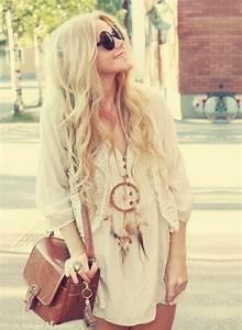 cute boho outfits tumblr - Google Search | Fashion Journal ...