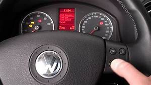 Bluetooth Adapter Vw Touareg 2006 : zemex v4 bluetooth freisprecheinrichtung vw golf handy ~ Jslefanu.com Haus und Dekorationen