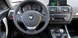 Bmw Série 1 Lounge : avis essais bmw serie 1 116d f20 blog cars passion ~ Gottalentnigeria.com Avis de Voitures