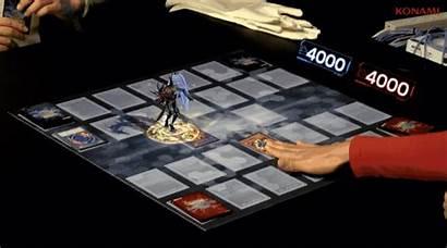 Gi Oh Yu Battles Ar Card Explosive