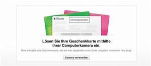 Itunes Karte Auf Rechnung : itunes guthaben aufladen so geht s online und per paypal ~ Themetempest.com Abrechnung