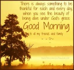 morning quotes for friends and family with images morning quotes wishes messages