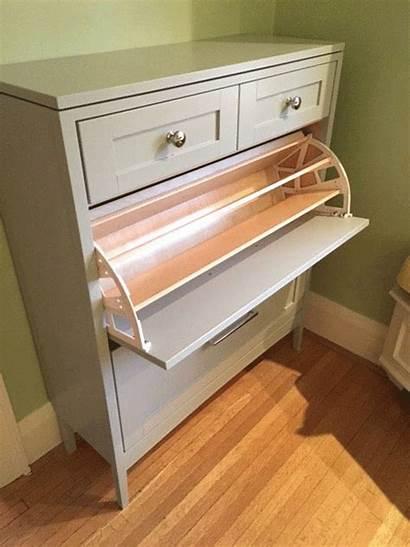Dresser Shoe Furniture Cabinets