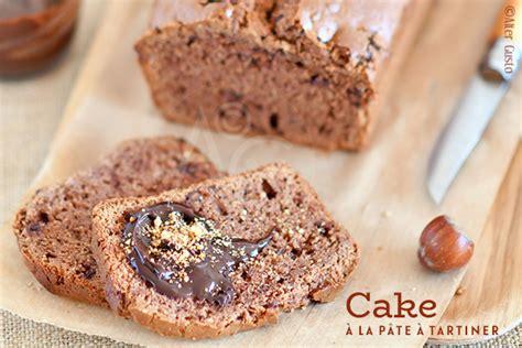 alter gusto cake 224 la p 226 te 224 tartiner chocolat noisette