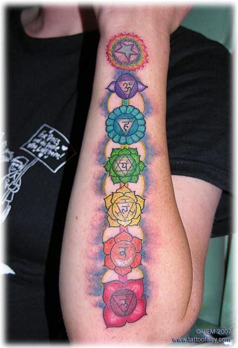 images  chakra tattoo  pinterest chakra