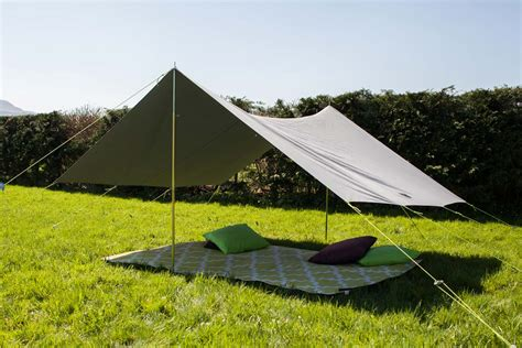 single extendable awning pole bell tent awning pole