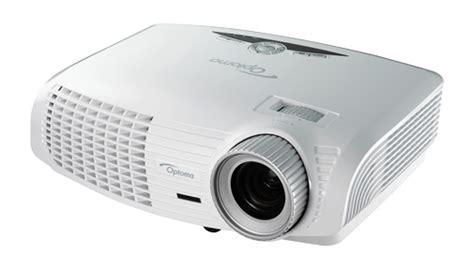 optoma hd25 lv l optoma hd25 lv videoprojektori tiedot ja hinta