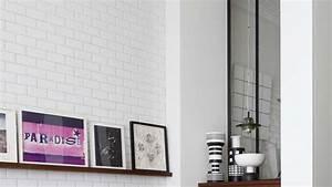 Carreaux Du Marais : carreaux de ciment pour le sol de la maison c t maison ~ Melissatoandfro.com Idées de Décoration