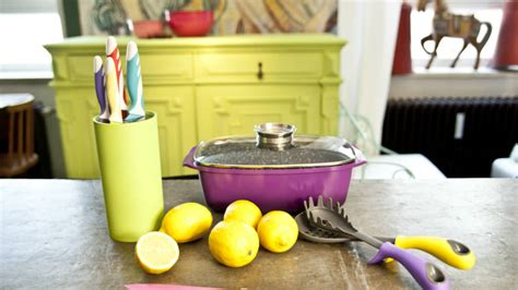 pomello cucina pomelli per cucina note di colore e stile dalani e ora