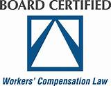 How Long Do You Have To Claim Workers Comp
