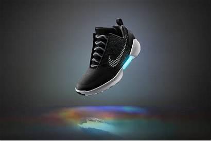 Nike Sportswear Wallpapers Sneakers Frixshun