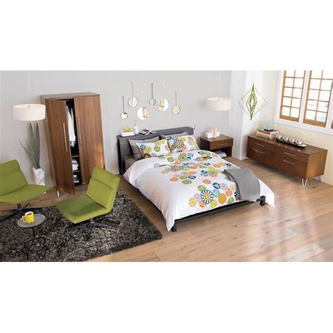 31851 mid century modern bedroom furniture best 24 best images about bedroom mid century on