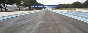 Circuit Du Castellet 2018 : le circuit du castellet se refait une beaut pour accueillir le prochain grand prix de france de ~ Medecine-chirurgie-esthetiques.com Avis de Voitures