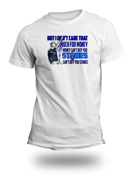 search buy printed tees everton football club compass sweatshirt