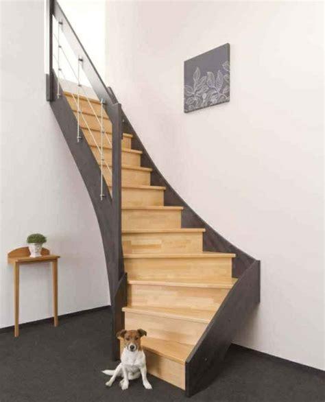 Designertreppe Die Kreative Treppe by Platzsparende Treppen 32 Innovative Ideen Archzine Net