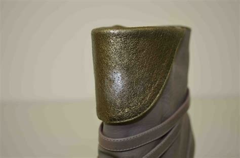 teindre chaussure cuir coloration chaussure alta cuir