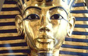 BBC - History: Egyptians  Egyptian