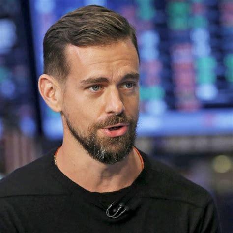 jack dorsey lost   billionaire twitter ceos