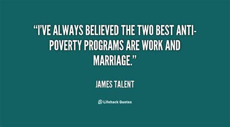 quotes  poverty quotesgram