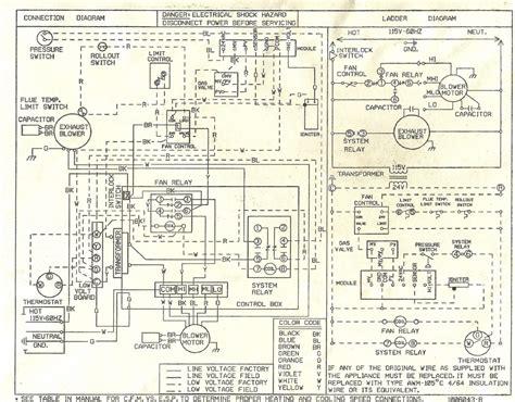hd wallpapers wiring diagram for tempstar heat pump, Wiring diagram