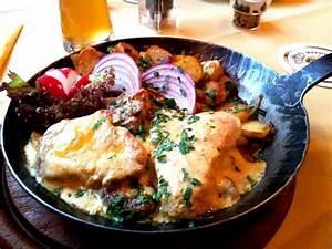 Essen Gehen Osnabrück : essen gehen ein herrlich leckerer luxus wunderblog ~ Eleganceandgraceweddings.com Haus und Dekorationen