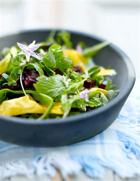 cuisine peu calorique aliment peu calorique le pourpier connaissez vous les aliments les moins caloriques