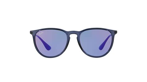 ban erika color mix blau rb4171 6338 d1 54 18 visiofactory