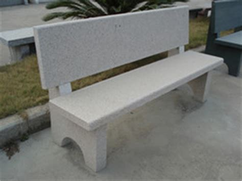 Concrete Benches  Concrete Ki Bench Suppliers, Traders