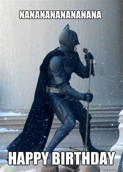 Batman Happy Birthday Meme - meme template search imgflip