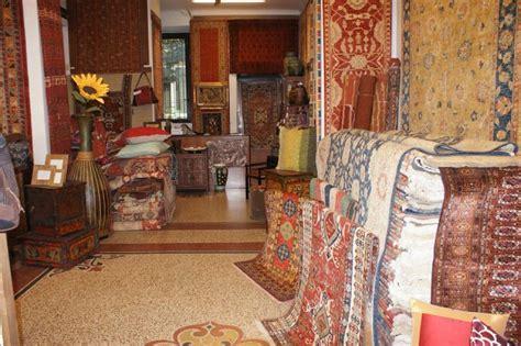 pregiati tappeti orientali i tappeti orientali oggetti pregiati per la tua casa