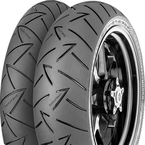continental road attack 3 continental motorcycle tires
