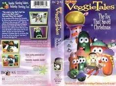 pin veggietales vhs lot of 16 with bonus ebay cake on