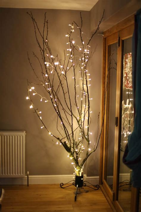 Decorating Ideas For by 27 Best Branches Decorating Ideas And Designs For 2019