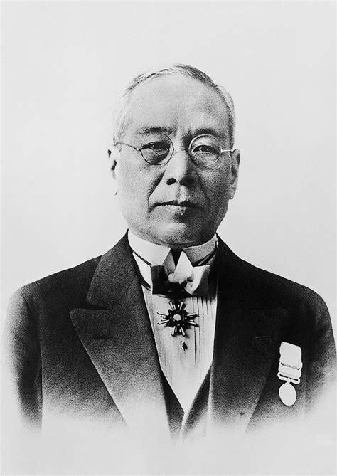 TMHE's Toyota History - Sakichi Toyoda | Sakichi Toyoda ...
