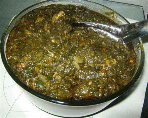 cuisine congolaise 55 best images about cuisine africaine on okra