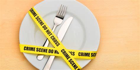 ansia e alimentazione terrore in tavola l alimentazione oggi tra ansie e paure