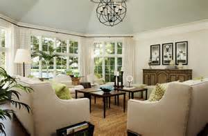 southern living kitchens ideas decorating your home with neutral color schemes