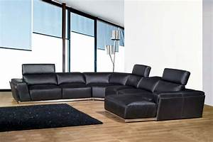 german leather sofa german leather sofa orange new model With german leather sectional sofa